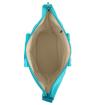 Obrázok z Cestovní taška SUITSUIT® Natura Aqua - 7,5 LITRŮ