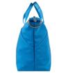 Obrázok z Cestovní taška SUITSUIT® Natura Ocean - 7,5 LITRŮ