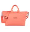 Obrázok z Cestovní taška SUITSUIT® Natura Coral - 7,5 LITRŮ