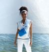 Obrázok z Taška SUITSUIT® Natura Ocean Crossbody - 2,5 L