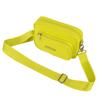 Obrázok z Taška SUITSUIT® Natura Lime Crossbody - 2,5 L