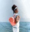 Obrázok z Batoh SUITSUIT® Natura Coral Mini - 6,5 LITRŮ