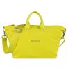 Obrázok z Cestovní taška SUITSUIT® Natura Lime - 7,5 LITRŮ