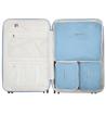 Obrázok z Sada obalů SUITSUIT® Perfect Packing system vel. M Alaska Blue