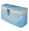 Obrázok z Sada obalů SUITSUIT® Perfect Packing system vel. S Alaska Blue